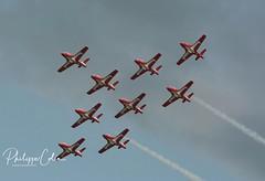 DSC_7187x (Mephisto3) Tags: rcaf snowbirds 431sqdn aerogatineau2018 gatineau acrobatic cynd airshow demo avgeek