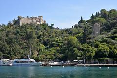 09-2018 09 06 Navigation Portofino-S.Margherita-07 (bimbodefrance) Tags: italie ligurie