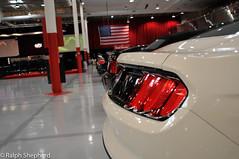_ALS8738 (Apple Guide) Tags: cars mclaren race racing lincon gm general motors kia ford mustang toyota hyundia honda nissan fiat chrysler bmw mosda suzuki frerrari porsche