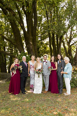 IMG_5869_psd (kaylaglass) Tags: couple marriage wedding bigday love happiness kiss hug marry bride groom two gown veil bouquet suit outdoors natural light canon 50mm 85mm 20mm kaylaglassphotography ashleywestworks california norcal destination sonoma winery redwoods outdoor oncewed greenweddingshoes theknot authenticlove ido justmarried koalasintheredwoods graceloveslace bridesmaids groomsmen family friends