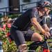 Ironman Edinburgh 2018_02984