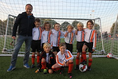 "HBC Voetbal | JO9-5 • <a style=""font-size:0.8em;"" href=""http://www.flickr.com/photos/151401055@N04/44262727275/"" target=""_blank"">View on Flickr</a>"