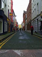 100_8073 (MiDEA foto projekt : Hollace M Metzger) Tags: countycork ireland éire airlann republicofireland contaechorcaí munster