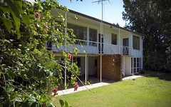 8 James Street, Smiths Creek NSW