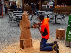 Brig_Alpenstadtfest_25. August 2018-30 (silvio.burgener) Tags: brig alpenstadt simplonstadt stockalper alpenstadtfest cordon bleu festival