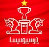 #perspolis (khjaidaei) Tags: perspolis
