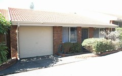 3/33-35 Walton Crescent, Abbotsford NSW