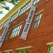 New Haven Academy