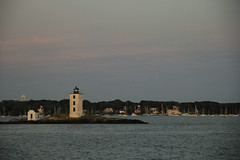 MV18_30_084 (Sopranova) Tags: menemsha oakbluffs vineyardhaven aquinnah lighthouse newengland ferry massachusetts marthasvineyard island boat ocean atlantic beach campground yoga edgartown