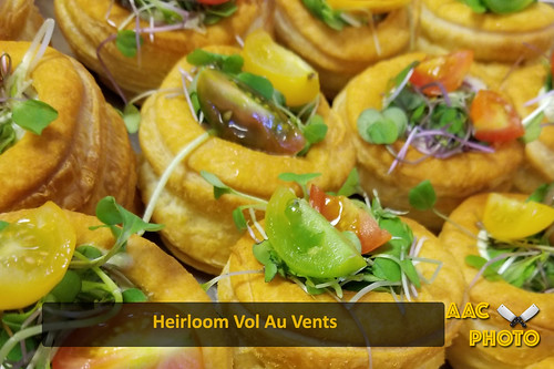 """Heirloom Vol Au Vents • <a style=""""font-size:0.8em;"""" href=""""http://www.flickr.com/photos/159796538@N03/44363143464/"""" target=""""_blank"""">View on Flickr</a>"""