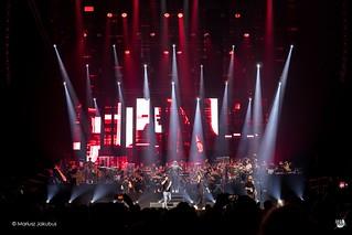 JIMEK+ 2018 - Gliwice