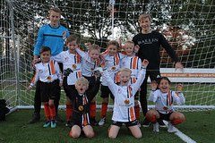 "HBC Voetbal | JO8-1b • <a style=""font-size:0.8em;"" href=""http://www.flickr.com/photos/151401055@N04/44442468345/"" target=""_blank"">View on Flickr</a>"