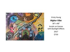 """Higher Vibe • <a style=""""font-size:0.8em;"""" href=""""https://www.flickr.com/photos/124378531@N04/44451455425/"""" target=""""_blank"""">View on Flickr</a>"""
