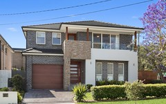 25A Eccles Street, Ermington NSW