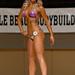 #88 Kristi Alexander-Stef