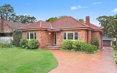 44 Surrey Street, Epping NSW