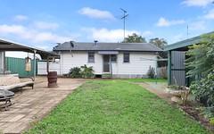 72 Luttrell Street, Richmond NSW