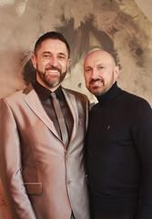 (carolaberdiphotography) Tags: wedding friends men people photography berdi carola photographer