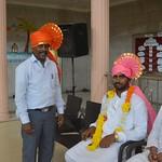 20180907 - Marathi Week (SLP) (5)