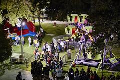 D72362_052 (unlvalumni) Tags: homecoming festival alumniassociation crowds lasvegas nevada