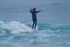 IMG_6015 (palbritton) Tags: surf surfing surfer singlefin longboard longboardsurfing surfcontest