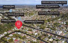 35 Coolinda Street, Sunnybank QLD