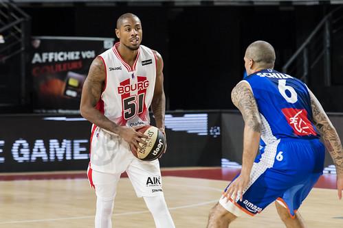 2018_Basket_JLBourg_JacquesCormareche_20181013_148