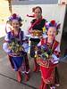"""Newcastle Parish Feast Day - 2018 • <a style=""""font-size:0.8em;"""" href=""""http://www.flickr.com/photos/66536305@N05/44659724614/"""" target=""""_blank"""">View on Flickr</a>"""