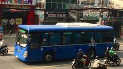 51B-266.47 (hatainguyen324) Tags: 15auto bus56 saigonbus