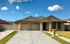 63 Bowerbird Street, South Nowra NSW