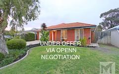 791 Hoskinstown Road, Bungendore NSW