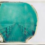 Brygga (Polaroid 559) thumbnail