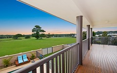 15 Headlands Drive, Skennars Head NSW