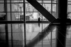 Wan Chai (Bill Thoo) Tags: hongkong wanchai 灣仔 香港 conventioncentre architecture window city urban cityscape travel landscape interior building film analog analogue filmphotography filmcamera analogphotography analoguephotography 35mm 35mmfilm 35mmfilmphotography 35mmfilmcamera monochrome bnw blackandwhite blackandwhitefilm blackandwhitefilmphotography kodak tmax kodaktmax kodaktmax400 push2stops pushed2stops leica m4 leicam4 voigtlander voigtlandercolorskoparpii3525 3525