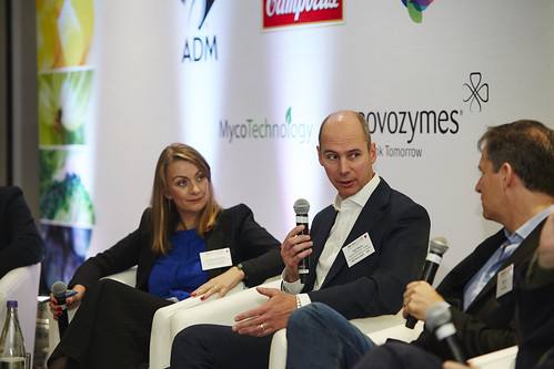 2019_FFT_DAY_1_SPEAKERS&PANEL_032