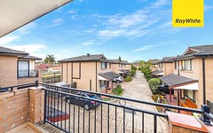 5/51-53 Coveny St, Doonside NSW