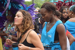 DSC_8470 Notting Hill Caribbean Carnival London Girls Aug 27 2018 Stunning Ladies (photographer695) Tags: notting hill caribbean carnival london girls aug 27 2018 stunning ladies