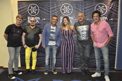 "COSTÃO DO SANTINHO - 17/10/2018 • <a style=""font-size:0.8em;"" href=""http://www.flickr.com/photos/67159458@N06/44840853994/"" target=""_blank"">View on Flickr</a>"