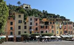 08-2018 09 06 Portofino-05 (bimbodefrance) Tags: italie ligurie potofino