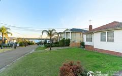 5 Chadwick Street, Putney NSW
