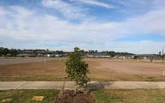 Lot 64 Boundary Street, Rutherford NSW