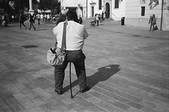 (noah samuel mosko) Tags: exclusivelyonfilm filmandfriends 35mm ishootfilm grainisgood 35mmfilmphotography everybodyfilm shootfilm filmshooters filmcommunity hp5 olympus caf noritsu quartzdate olympusfilmacameras strangerthanfiction