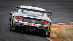 Bentley Motorsport Bentley Continental GT3 - 24h Spa 2018 (°TKPhotography°) Tags: bentley continental gt3 blancpain motorsport