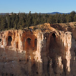 Bryce Canyon - On the Edge thumbnail