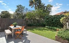 13 Roberts Avenue, Randwick NSW