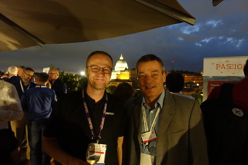 EPIC VIP Party at ECOC 2018 (6)