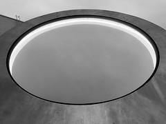 Amos Rex (Antti Tassberg) Tags: kamppi ikkuna arkkitehtuuri amos rex kaupunki lasipalatsi bw helsinki architecture blackandwhite city cityscape monochrome urban window uusimaa finland fi