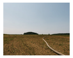 mille quatre cents hectares (Mériol Lehmann) Tags: agriculture organic farming field fields