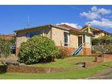 13 Montauban Avenue, Seaforth NSW