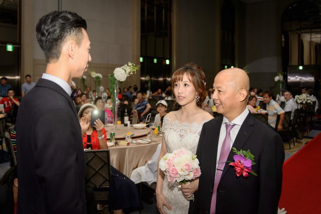 婚攝小勇, 小寶團隊, 台北婚攝, 萬豪, 萬豪婚宴, 萬豪婚攝,wedding day-070